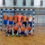 Nasi chłopcy Mistrzami Powiatu w Halowej Piłce Nożnej !!!