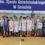 Nasi koszykarze i koszykarki mistrzami Gniezna