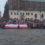 Ostatnie przygotowania do uroczystości pod pomnikiem Bolesława Chrobrego…