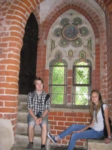 Malbork (23) (Copy)